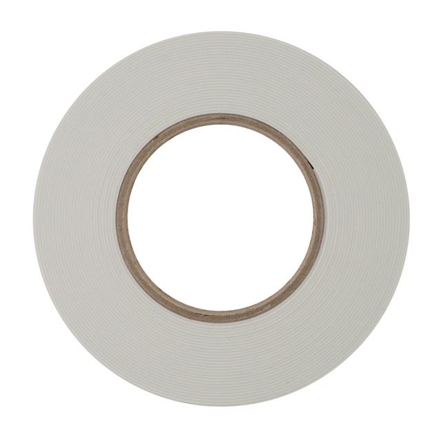 Profil-Klebeband 10m x 19mm