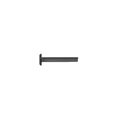 Multiline Automatikverschluss-Stäbchen